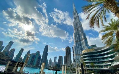 What are the Key Factors That are Stopping You From Getting Your Dream Job in UAE