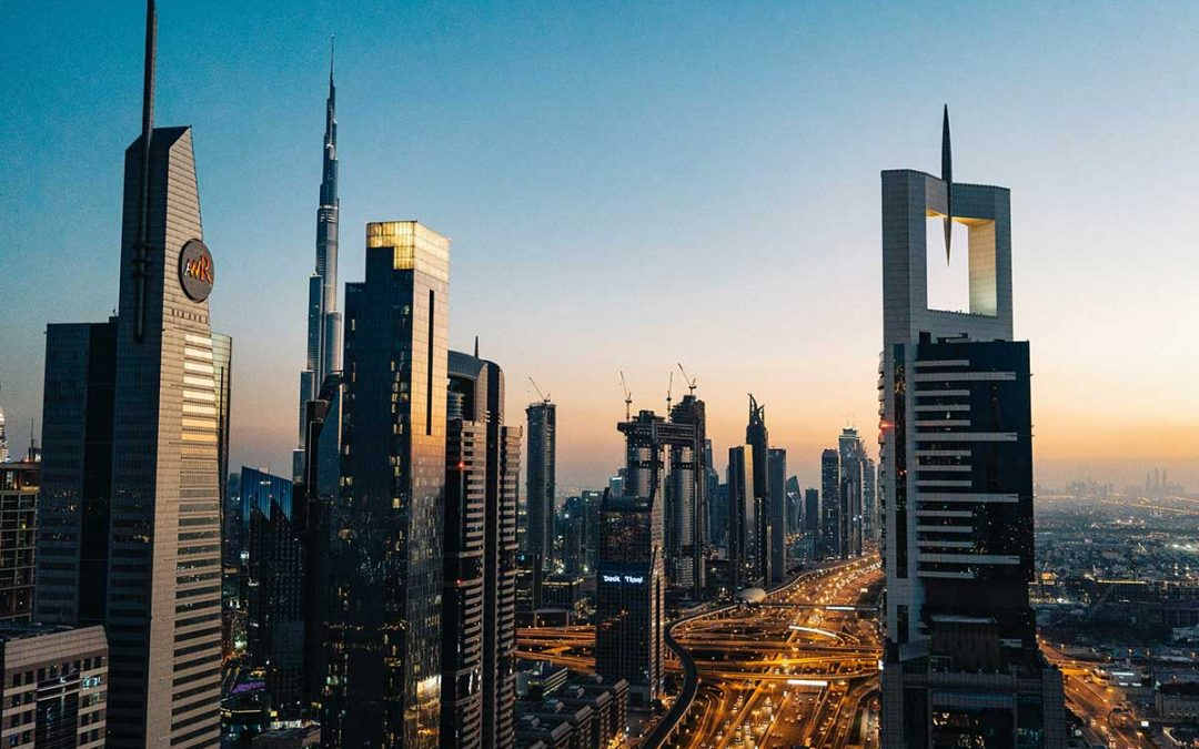 What are the Main Obstacles for Career Success in UAE?